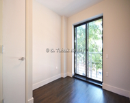 2 Bedrooms, East Williamsburg Rental in NYC for $3,000 - Photo 2