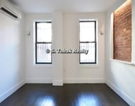 1 Bedroom, East Williamsburg Rental in NYC for $2,499 - Photo 2