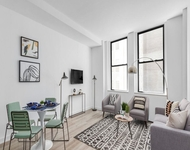 1 Bedroom, Financial District Rental in NYC for $3,434 - Photo 2
