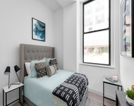 1 Bedroom, Financial District Rental in NYC for $3,434 - Photo 1