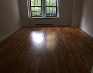 Studio, Brooklyn Heights Rental in NYC for $2,750 - Photo 1