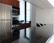 Studio, Financial District Rental in NYC for $2,640 - Photo 2