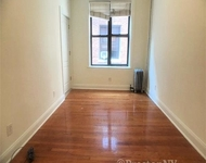 2 Bedrooms, Chelsea Rental in NYC for $4,195 - Photo 2