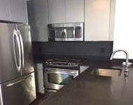 2 Bedrooms, Hudson Square Rental in NYC for $5,695 - Photo 2