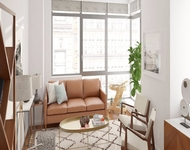 1 Bedroom, Tribeca Rental in NYC for $4,550 - Photo 2