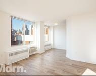 1 Bedroom, Kips Bay Rental in NYC for $3,290 - Photo 1