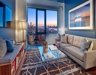 1 Bedroom, Chelsea Rental in NYC for $4,296 - Photo 1