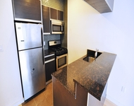 1 Bedroom, Boerum Hill Rental in NYC for $2,725 - Photo 1