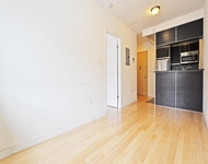 1 Bedroom, Boerum Hill Rental in NYC for $2,725 - Photo 2