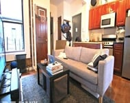 2 Bedrooms, Lower East Side Rental in NYC for $3,199 - Photo 1