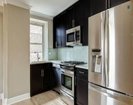 3 Bedrooms, Tribeca Rental in NYC for $6,995 - Photo 2