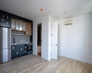 2 Bedrooms, Greenpoint Rental in NYC for $4,345 - Photo 1