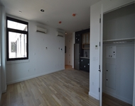 3 Bedrooms, Greenpoint Rental in NYC for $4,695 - Photo 2