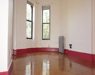3 Bedrooms, Central Slope Rental in NYC for $3,450 - Photo 2