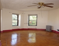 3 Bedrooms, Central Slope Rental in NYC for $3,450 - Photo 1