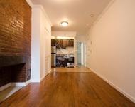 Studio, Alphabet City Rental in NYC for $2,012 - Photo 1