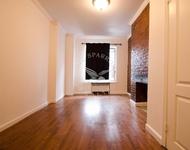 Studio, Alphabet City Rental in NYC for $2,012 - Photo 2