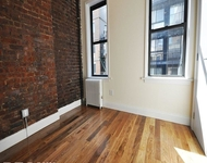 1 Bedroom, Chinatown Rental in NYC for $2,600 - Photo 1