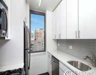 Studio, Hell's Kitchen Rental in NYC for $2,600 - Photo 1