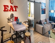 2 Bedrooms, Chelsea Rental in NYC for $7,850 - Photo 2