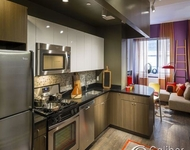 2 Bedrooms, Chelsea Rental in NYC for $7,850 - Photo 1