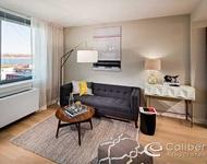Studio, Chelsea Rental in NYC for $3,030 - Photo 2