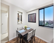 1 Bedroom, Fordham Manor Rental in NYC for $2,540 - Photo 2