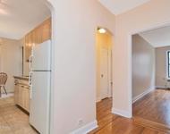1 Bedroom, Fieldston Rental in NYC for $1,750 - Photo 1