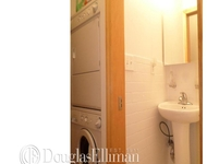 3 Bedrooms, Boerum Hill Rental in NYC for $3,400 - Photo 2