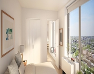 Studio, Prospect Heights Rental in NYC for $2,970 - Photo 2
