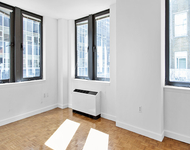 2 Bedrooms, Financial District Rental in NYC for $3,156 - Photo 1