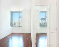 1 Bedroom, DUMBO Rental in NYC for $3,450 - Photo 1