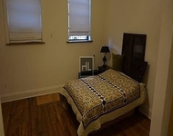 2 Bedrooms, South Slope Rental in NYC for $2,350 - Photo 2