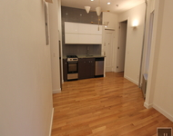 2 Bedrooms, Sunset Park Rental in NYC for $1,999 - Photo 2