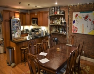 2 Bedrooms, Central Harlem Rental in NYC for $3,900 - Photo 2
