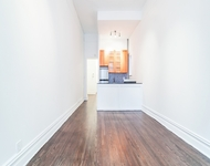 1 Bedroom, Lenox Hill Rental in NYC for $3,499 - Photo 1