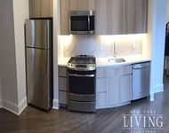 Studio, Financial District Rental in NYC for $2,660 - Photo 2