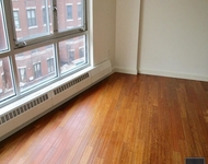 1 Bedroom, Hamilton Heights Rental in NYC for $1,750 - Photo 1