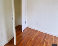 1 Bedroom, Hamilton Heights Rental in NYC for $1,750 - Photo 2