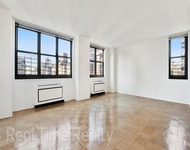 3 Bedrooms, Upper East Side Rental in NYC for $4,450 - Photo 2