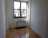 2 Bedrooms, Upper East Side Rental in NYC for $3,150 - Photo 2