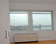 4 Bedrooms, Financial District Rental in NYC for $5,084 - Photo 2