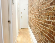 3 Bedrooms, Gramercy Park Rental in NYC for $5,300 - Photo 2