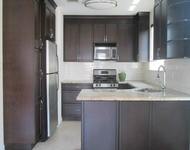 3 Bedrooms, Throgs Neck Rental in NYC for $2,550 - Photo 1