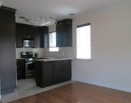 3 Bedrooms, Throgs Neck Rental in NYC for $2,550 - Photo 2