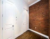 Studio, Rose Hill Rental in NYC for $7,104 - Photo 1