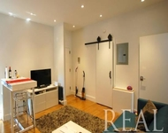 3 Bedrooms, Bowery Rental in NYC for $4,400 - Photo 1