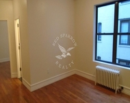 3 Bedrooms, Washington Heights Rental in NYC for $2,887 - Photo 1