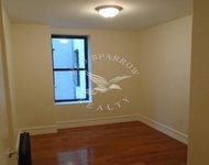 3 Bedrooms, Washington Heights Rental in NYC for $2,887 - Photo 2