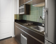 1 Bedroom, Financial District Rental in NYC for $2,865 - Photo 1